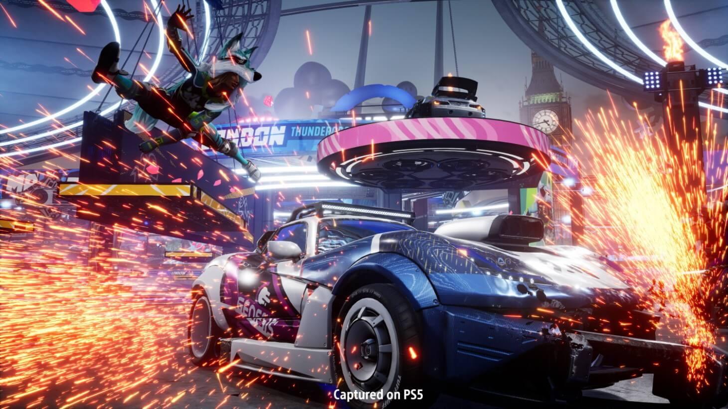 ویژگی های PS4 Slim