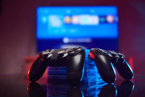 بهترین کنسول بازی کدام است؟