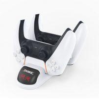 DOBE-LED-Light-Wireless-VILNOO
