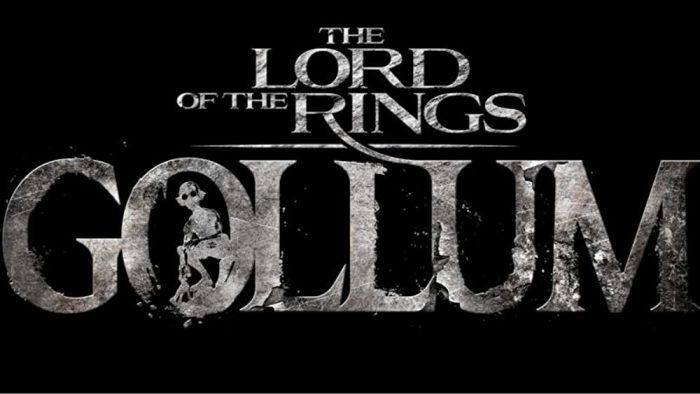 بازی The Lord of the Rings: Gollum برای ps5