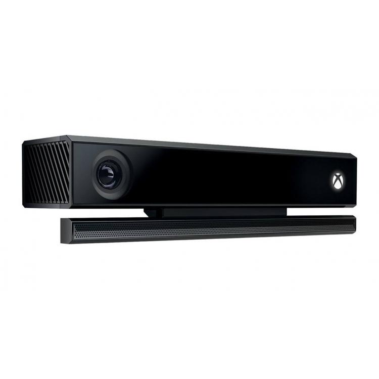 دوربین Kinect برای Xbox One همراه با اداپتور