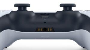 کنترلر DualSense - رنگ Cosmic Red برای Ps5