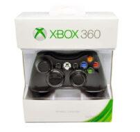 جعبه کنترلر xbox 360