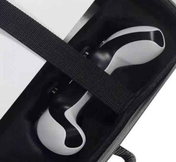 خرید کیف پلی استیشن 5