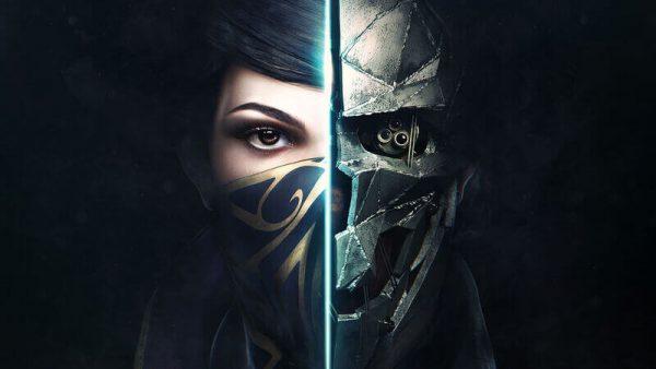 بازی Dishonored 2 یکی از بهترین های ایکس باکس