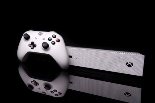 خرید Xbox one s